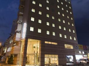 /da-dk/saijo-urban-hotel/hotel/ehime-jp.html?asq=jGXBHFvRg5Z51Emf%2fbXG4w%3d%3d