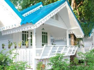 /th-th/baan-luang-harn/hotel/ayutthaya-th.html?asq=jGXBHFvRg5Z51Emf%2fbXG4w%3d%3d