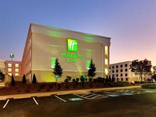 Holiday Inn & Suites Atlanta Airport North