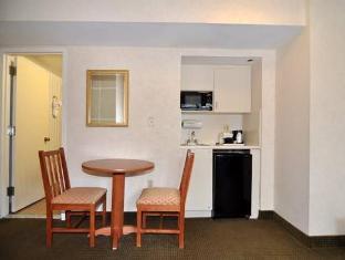 /sl-si/best-western-georgetown-hotel-and-suites/hotel/washington-d-c-us.html?asq=jGXBHFvRg5Z51Emf%2fbXG4w%3d%3d