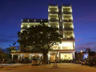 /fi-fi/jazz-hotel/hotel/da-nang-vn.html?asq=jGXBHFvRg5Z51Emf%2fbXG4w%3d%3d