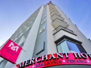 /ru-ru/merchant-hotel/hotel/penang-my.html?asq=jGXBHFvRg5Z51Emf%2fbXG4w%3d%3d