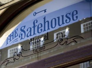 /et-ee/the-safehouse-hostel/hotel/cardiff-gb.html?asq=jGXBHFvRg5Z51Emf%2fbXG4w%3d%3d
