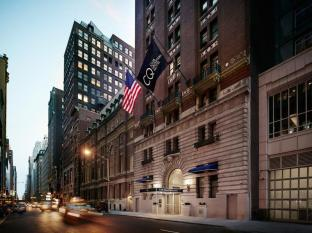 /ca-es/club-quarters-hotel-midtown-times-square/hotel/new-york-ny-us.html?asq=jGXBHFvRg5Z51Emf%2fbXG4w%3d%3d