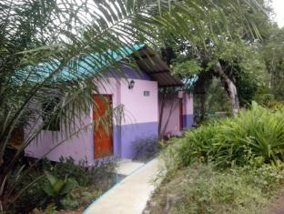 /bg-bg/bangnu-river-homestay/hotel/phang-nga-th.html?asq=jGXBHFvRg5Z51Emf%2fbXG4w%3d%3d