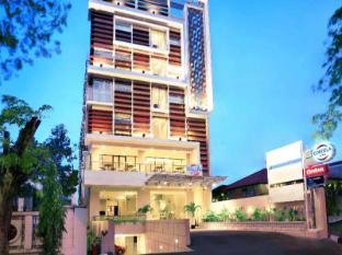 /bg-bg/cordela-hotel/hotel/cirebon-id.html?asq=jGXBHFvRg5Z51Emf%2fbXG4w%3d%3d
