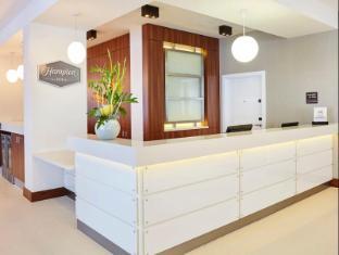 /it-it/hampton-by-hilton-bournemouth/hotel/bournemouth-gb.html?asq=jGXBHFvRg5Z51Emf%2fbXG4w%3d%3d