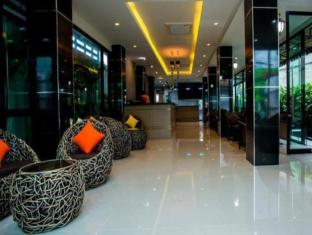 /da-dk/the-one-boutique-hotel/hotel/satun-th.html?asq=jGXBHFvRg5Z51Emf%2fbXG4w%3d%3d