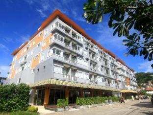 /pt-br/breezotel/hotel/phuket-th.html?asq=jGXBHFvRg5Z51Emf%2fbXG4w%3d%3d