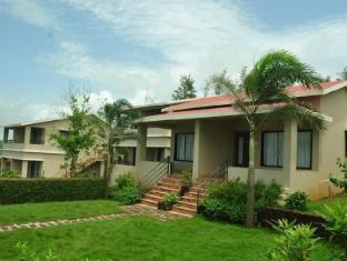 /ca-es/nakshatra-beach-resort/hotel/ratnagiri-in.html?asq=jGXBHFvRg5Z51Emf%2fbXG4w%3d%3d