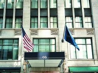 /bg-bg/club-quarters-hotel-central-loop/hotel/chicago-il-us.html?asq=jGXBHFvRg5Z51Emf%2fbXG4w%3d%3d