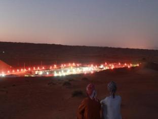 /ca-es/bidiyah-desert-camp/hotel/wahiba-sands-om.html?asq=jGXBHFvRg5Z51Emf%2fbXG4w%3d%3d