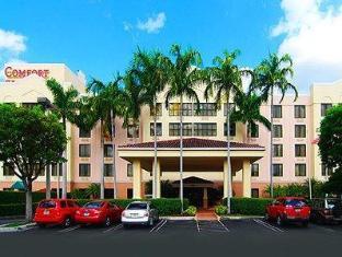 /sl-si/comfort-suites-miami-kendall-hotel/hotel/miami-fl-us.html?asq=jGXBHFvRg5Z51Emf%2fbXG4w%3d%3d