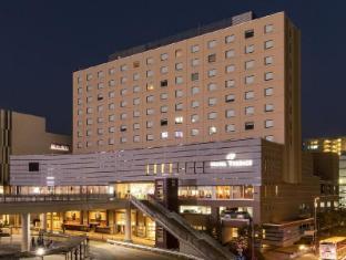 /da-dk/hotel-terrace-the-garden-mito/hotel/ibaraki-jp.html?asq=jGXBHFvRg5Z51Emf%2fbXG4w%3d%3d