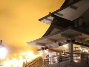 /cs-cz/maruyama-onsen-kojyokan/hotel/niigata-jp.html?asq=jGXBHFvRg5Z51Emf%2fbXG4w%3d%3d