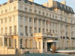 /uk-ua/royal-albion-hotel/hotel/brighton-and-hove-gb.html?asq=jGXBHFvRg5Z51Emf%2fbXG4w%3d%3d
