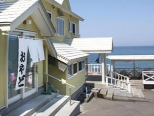 /ar-ae/miharashiso/hotel/shakotan-jp.html?asq=jGXBHFvRg5Z51Emf%2fbXG4w%3d%3d