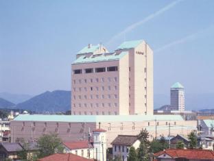 /cs-cz/hotel-new-omi/hotel/shiga-jp.html?asq=jGXBHFvRg5Z51Emf%2fbXG4w%3d%3d