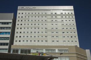 /ca-es/hotel-sunroute-chiba/hotel/chiba-jp.html?asq=jGXBHFvRg5Z51Emf%2fbXG4w%3d%3d