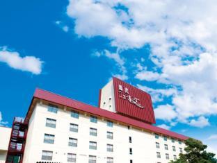 /ar-ae/yuzawa-new-otani/hotel/yuzawa-jp.html?asq=jGXBHFvRg5Z51Emf%2fbXG4w%3d%3d