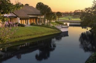 /cs-cz/villas-of-grand-cypress-resort/hotel/orlando-fl-us.html?asq=jGXBHFvRg5Z51Emf%2fbXG4w%3d%3d