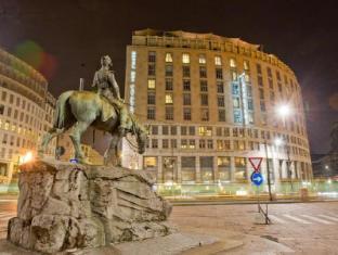 /hi-in/dei-cavalieri-hotel/hotel/milan-it.html?asq=jGXBHFvRg5Z51Emf%2fbXG4w%3d%3d