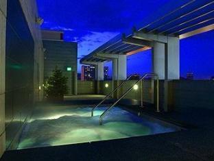 /de-de/hyatt-regency-denver-at-colorado-convention-center/hotel/denver-co-us.html?asq=jGXBHFvRg5Z51Emf%2fbXG4w%3d%3d