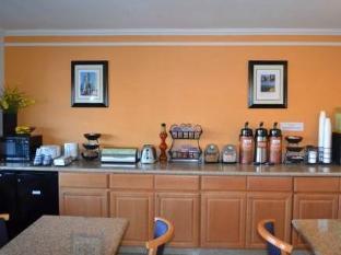 /da-dk/summerfield-inn/hotel/fresno-ca-us.html?asq=jGXBHFvRg5Z51Emf%2fbXG4w%3d%3d