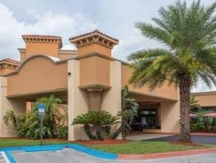 /ar-ae/ramada-jacksonville-baymeadows-hotel-conference-center/hotel/jacksonville-fl-us.html?asq=jGXBHFvRg5Z51Emf%2fbXG4w%3d%3d