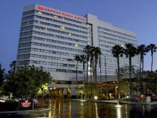 /ar-ae/wyndham-irvine-orange-county-airport/hotel/irvine-ca-us.html?asq=jGXBHFvRg5Z51Emf%2fbXG4w%3d%3d