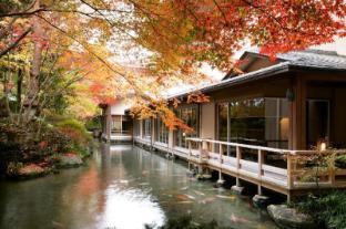 /cs-cz/gero-onsen-suimeikan/hotel/gifu-jp.html?asq=jGXBHFvRg5Z51Emf%2fbXG4w%3d%3d