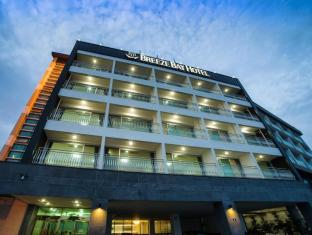 /zh-tw/breeze-bay-hotel/hotel/jeju-island-kr.html?asq=jGXBHFvRg5Z51Emf%2fbXG4w%3d%3d