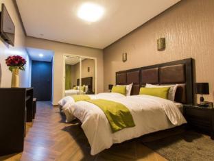 /ca-es/hotel-swani/hotel/meknes-ma.html?asq=jGXBHFvRg5Z51Emf%2fbXG4w%3d%3d