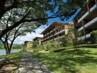 /da-dk/atta-lakeside-resort-suite/hotel/khao-yai-th.html?asq=jGXBHFvRg5Z51Emf%2fbXG4w%3d%3d