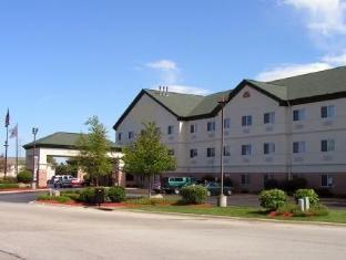 /da-dk/radisson-hotel-conference-center-rockford/hotel/rockford-il-us.html?asq=jGXBHFvRg5Z51Emf%2fbXG4w%3d%3d