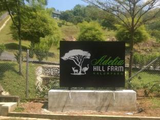 /ar-ae/adelia-hill-farm/hotel/tanjong-malim-selangor-my.html?asq=jGXBHFvRg5Z51Emf%2fbXG4w%3d%3d