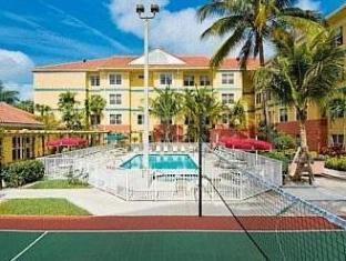 /cs-cz/residence-inn-by-marriott-plantation-hotel/hotel/fort-lauderdale-fl-us.html?asq=jGXBHFvRg5Z51Emf%2fbXG4w%3d%3d