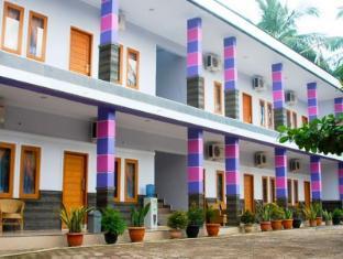 /ar-ae/new-pondok-dewi/hotel/pangandaran-id.html?asq=jGXBHFvRg5Z51Emf%2fbXG4w%3d%3d