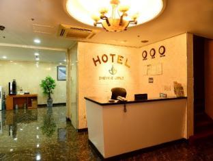 /da-dk/daeyang-hotel/hotel/goyang-si-kr.html?asq=jGXBHFvRg5Z51Emf%2fbXG4w%3d%3d