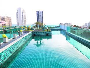 Laguna Bay 1 Apartments