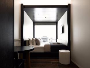 /ca-es/little-national-hotel/hotel/canberra-au.html?asq=jGXBHFvRg5Z51Emf%2fbXG4w%3d%3d