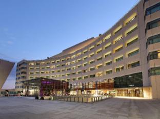 /et-ee/eurostars-grand-marina-gl-hotel/hotel/barcelona-es.html?asq=jGXBHFvRg5Z51Emf%2fbXG4w%3d%3d