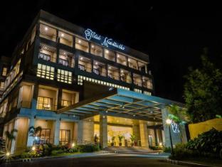 /de-de/hotel-monticello/hotel/tagaytay-ph.html?asq=jGXBHFvRg5Z51Emf%2fbXG4w%3d%3d