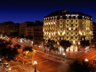 /et-ee/majestic-hotel-spa-barcelona/hotel/barcelona-es.html?asq=jGXBHFvRg5Z51Emf%2fbXG4w%3d%3d