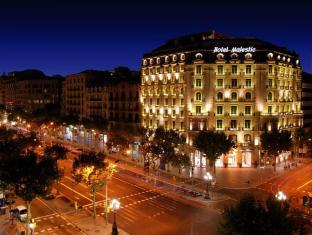 /lt-lt/majestic-hotel-spa-barcelona/hotel/barcelona-es.html?asq=jGXBHFvRg5Z51Emf%2fbXG4w%3d%3d