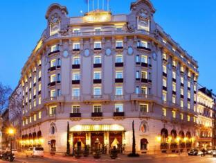 /ca-es/el-palace-hotel/hotel/barcelona-es.html?asq=jGXBHFvRg5Z51Emf%2fbXG4w%3d%3d