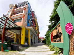 /th-th/coasta-bangsaen/hotel/chonburi-th.html?asq=jGXBHFvRg5Z51Emf%2fbXG4w%3d%3d