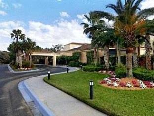 /de-de/courtyard-by-marriott-melbourne-hotel/hotel/melbourne-fl-us.html?asq=jGXBHFvRg5Z51Emf%2fbXG4w%3d%3d