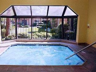 /ar-ae/courtyard-by-marriott-pleasanton/hotel/pleasanton-ca-us.html?asq=jGXBHFvRg5Z51Emf%2fbXG4w%3d%3d