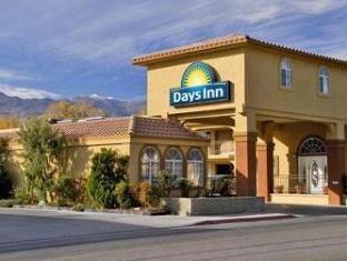 /da-dk/days-inn-bishop/hotel/bishop-ca-us.html?asq=jGXBHFvRg5Z51Emf%2fbXG4w%3d%3d